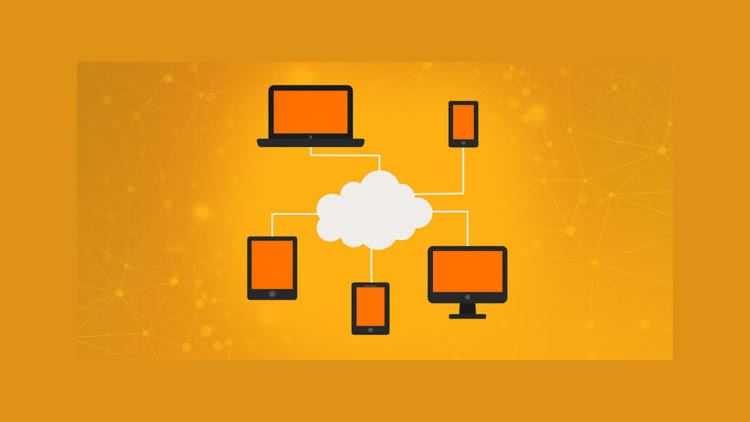 AWS Solution Architect Certification Training Bundle Discount Coupon