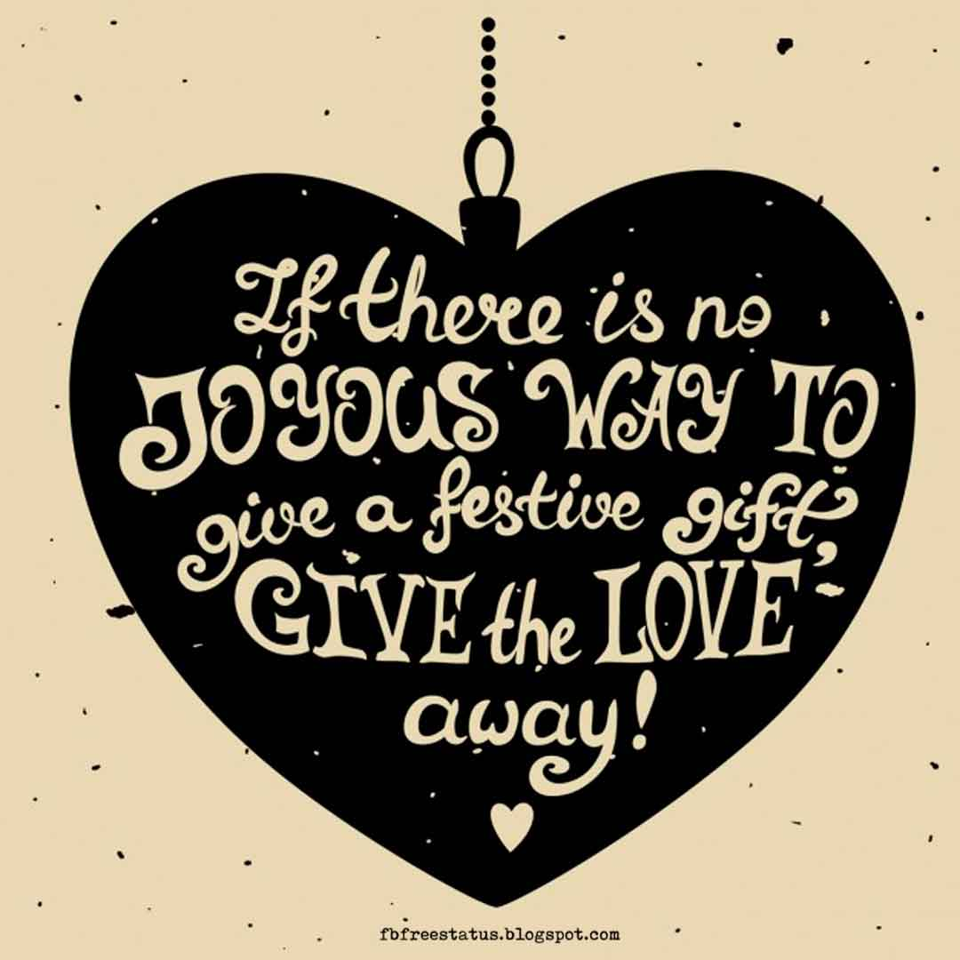 Christmas Love Quotes, Merry Christmas My Love With Christmas Images.