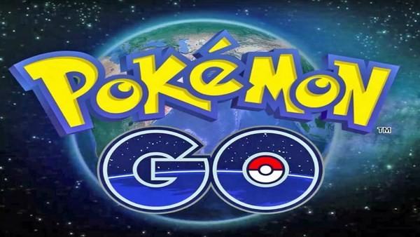 Depois do êxito do evento de Halloween que fez com que muitos voltassem a jogar Pokémon GO, uma nova atualização do aplicativo busca voltar a ganhar a confiança dos jogadores.