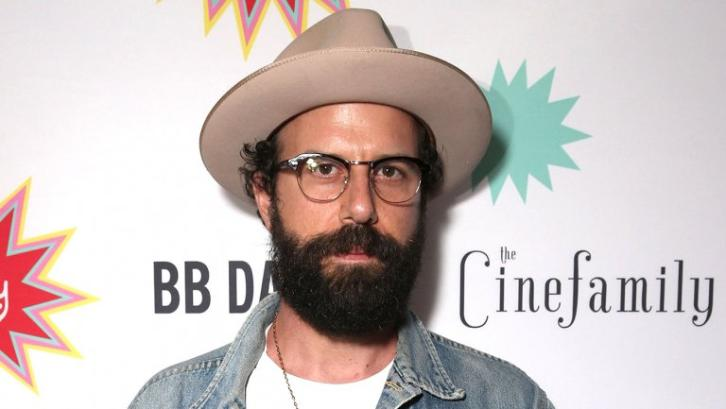 Stranger Things - Season 2 - Brett Gelman Joins Cast