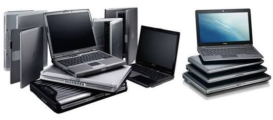 Image result for Laptops Refurbished Can Be a Good Option