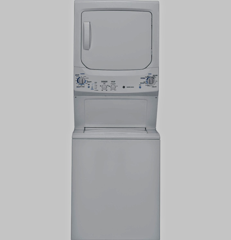 https://2.bp.blogspot.com/-1uTBMKtm3-g/U1tSUtIU9ZI/AAAAAAAAAMM/qjZEfL4ylzA/s1600/ge-stackable-washer-dryer.jpg