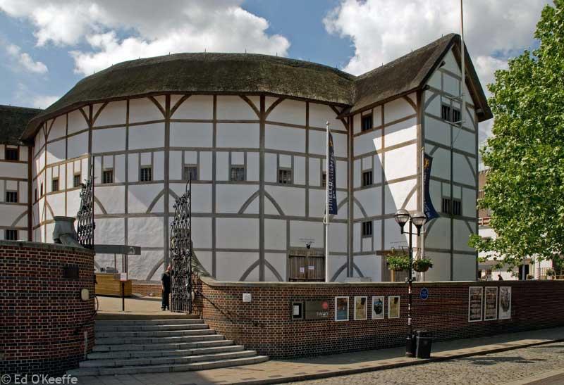 Euro Section 2012 2013 187 Shakespeare
