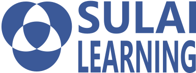 sulailearning