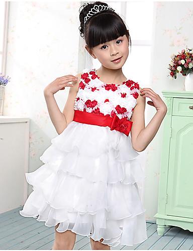vestidos de comunion para niña Economicos