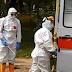 Δραματική προειδοποίηση ΚΕΔΕ: Σε κίνδυνο η δημόσια υγεία από τον ιό του Δυτικού Νείλου
