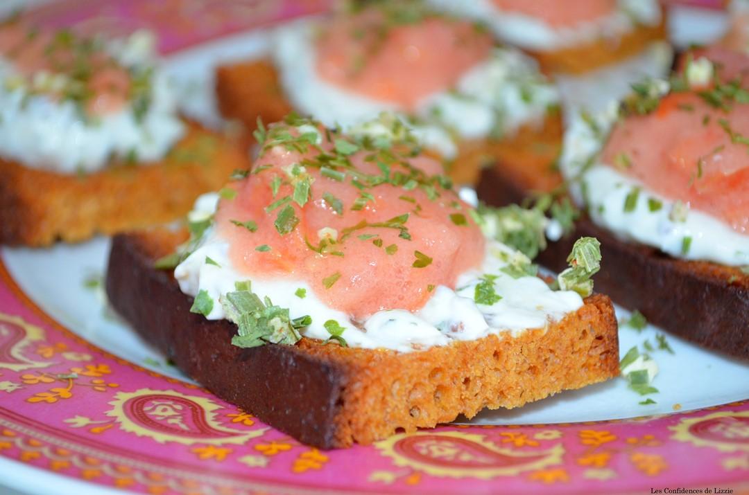 recette de tartine - rcette saine - recette facile - recette rapide - recette vegan - recette végétarienne - recette équilibrée - recette healthy - healthy