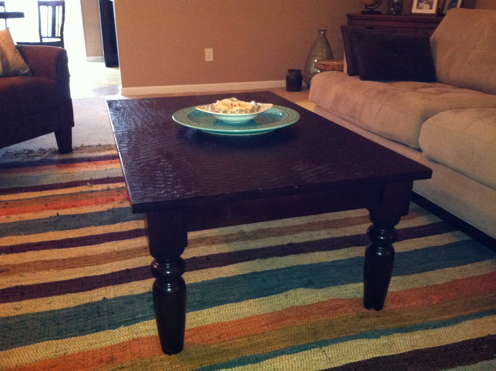 For Sale By Mle Media Unit For Sale Table Collection