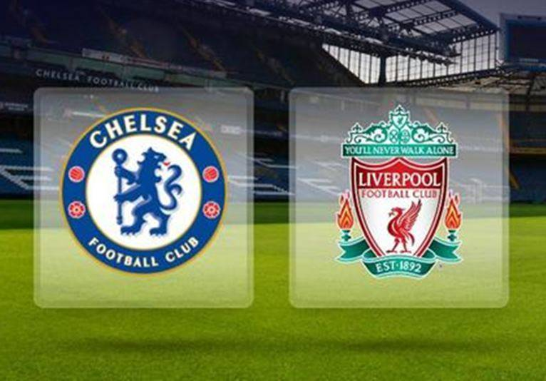Chelsea-vs-Liverpool-Club-Crests
