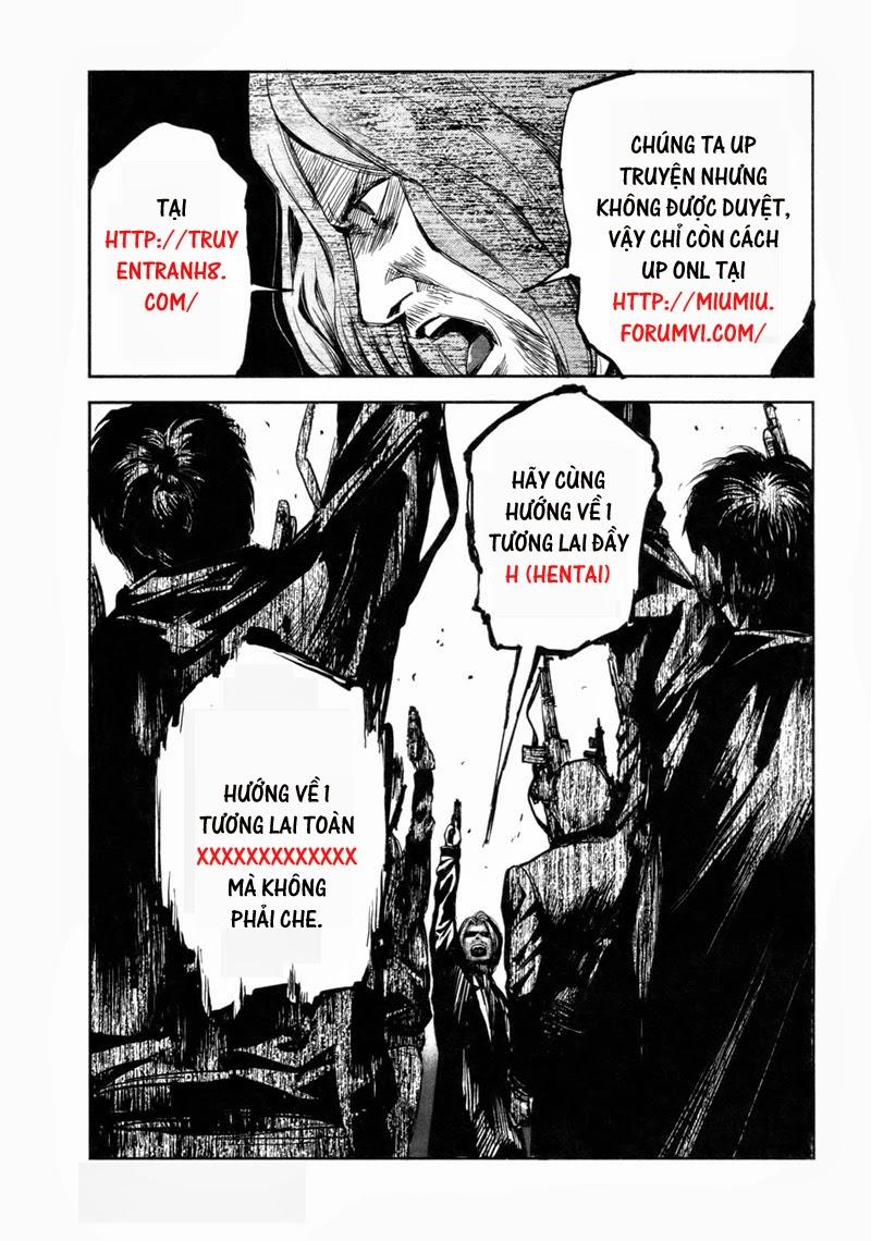1001 knights  Chap 021 - Truyenmoi.xyz