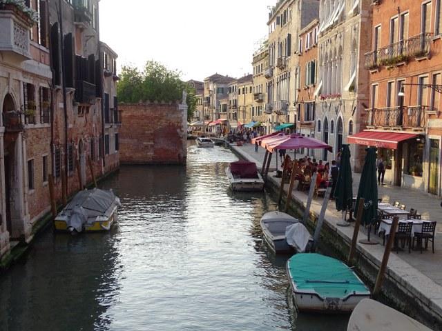 fondamenta misericordia venecia