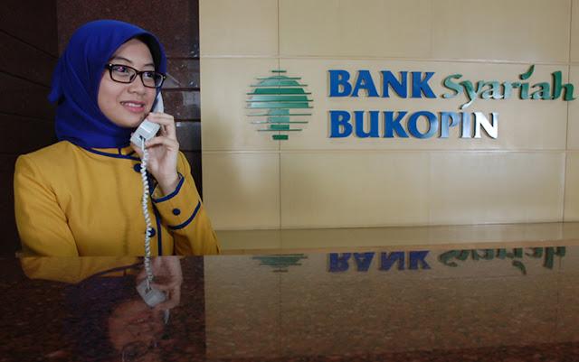 Prinsip - Prinsip Dalam Perbankan Berbasis Syariah