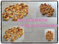 https://cuisinezcommeceline.blogspot.fr/2016/08/rose-poulet-ail-et-fines-herbes.html