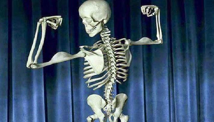 test karcsú vákuum resenha
