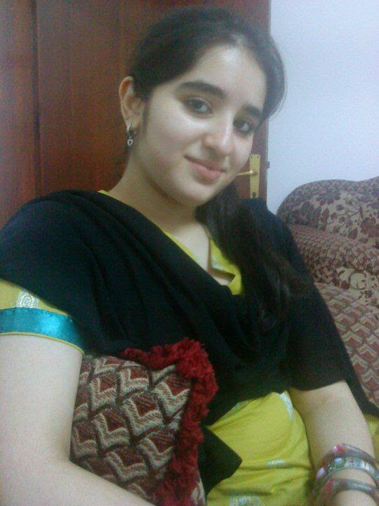 Karachi Hot Desi Girls Pictures - Beautiful Desi Sexy -5264