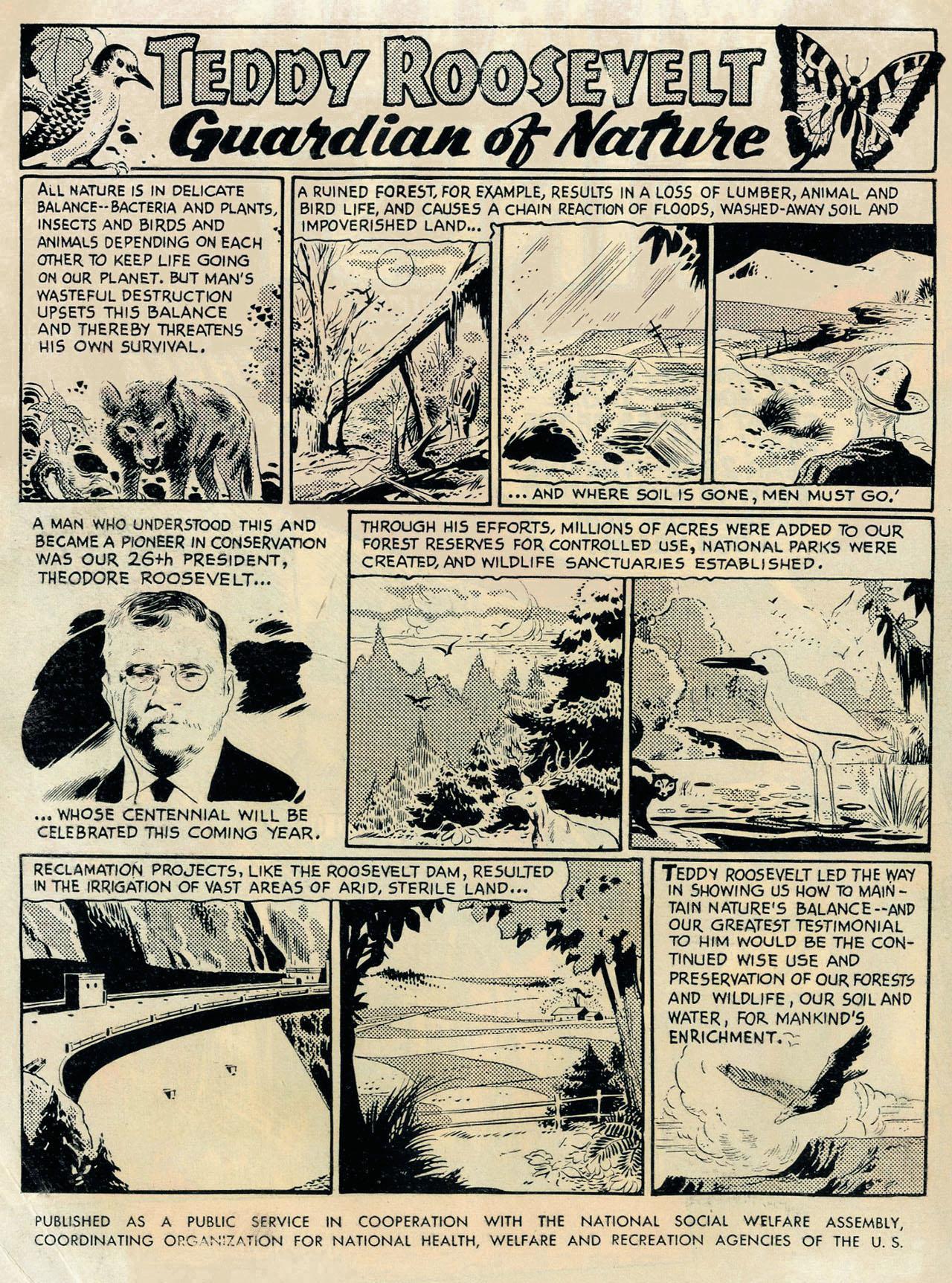 Read online World's Finest Comics comic -  Issue #91 - 2