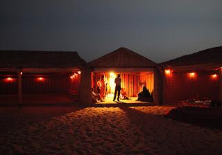 over-night-desert-safari