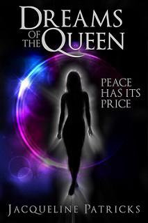 Dreams of the Queen