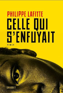 https://www.amazon.fr/Celle-qui-senfuyait-Litt%C3%A9rature-Fran%C3%A7aise-ebook/dp/B079ZZG2TH/ref=as_sl_pc_qf_sp_asin_til?tag=mabachen-21&linkCode=w00&linkId=614045c6348ed45becaa8e8527a74d14&creativeASIN=B079ZZG2TH
