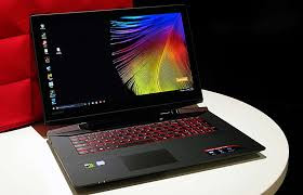 best-gamin-laptops-lenovo-yoga
