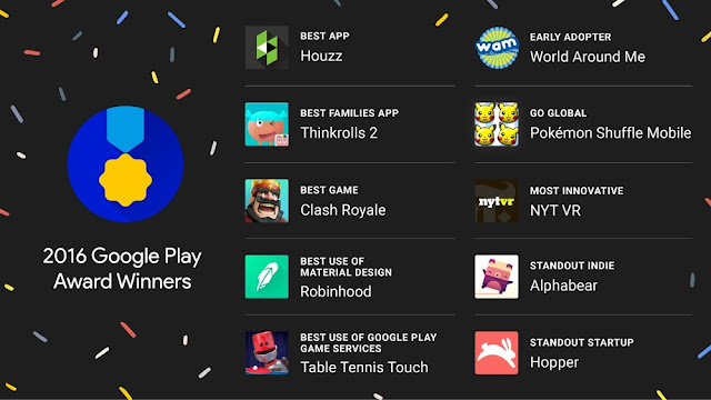 winners-of-google-play-awards