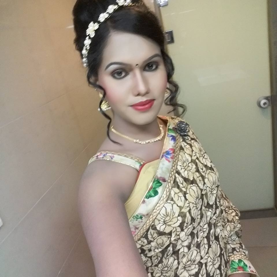 Indian Transgender Pictures