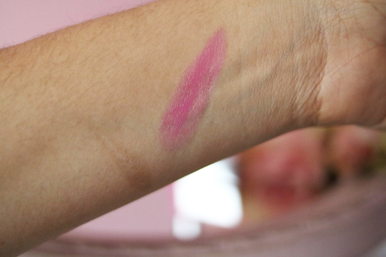 rosemademoiselle, rose mademoiselle , Clinique , Pop Glaze , Bubblegom Pop , Brillant à lèvres , Base Lisante , Hydrantation Lèvres , Pop , Octoly , revue , beauté , blog beauté, paris , swatch , test