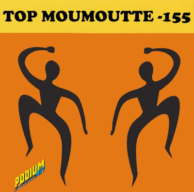 https://ti1ca.com/b786x8zv-Top-moumoutte--155-Top-moumoutte--155.rar.html