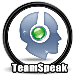 Download Latest Version of TeamSpeak 3 for PC