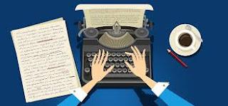 15 tips para mejorar el copywriting de sus artículos para sitios web y blogs