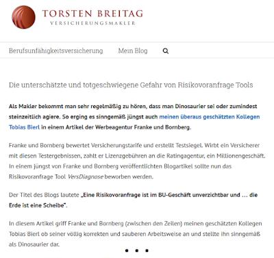 Torsten Breitag - Die-unterschaetzte-und-totgeschwiegene-gefahr-von-risikovoranfrage-tools