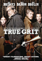 True Grit (2010) Dual Audio [Hindi-English] 720p BluRay ESubs Download