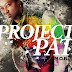 Project Pat - Money (Feat. Juicy J)