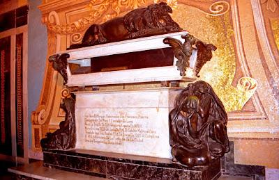 Pizarro, Francisco Pizarro, Restos Pizarro, Catedral de Lima