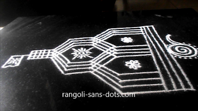 Ratham-rangoli-designs-151a.jpg