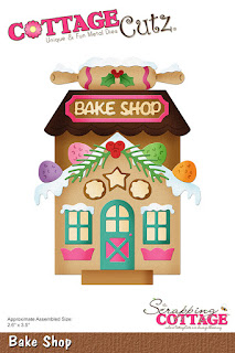 http://www.scrappingcottage.com/cottagecutzbakeshop.aspx