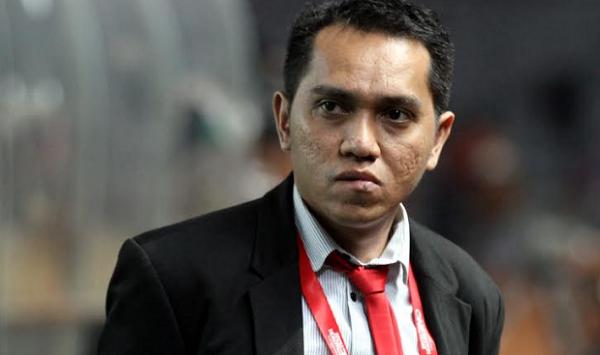 Bos Klub Liga 1 Duduk di Bench Pemain? Siap-siap Didenda Sebanyak Ini