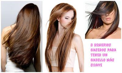 cabello-suave-tips