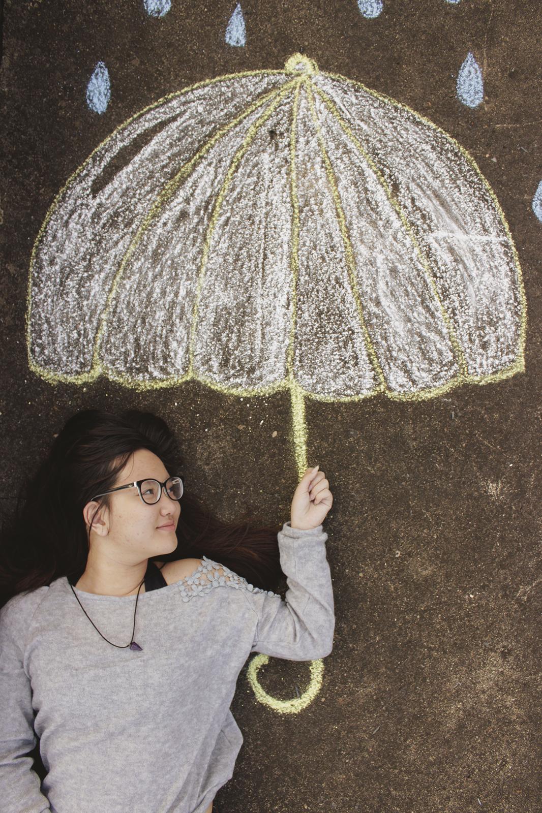 fotos-criativas