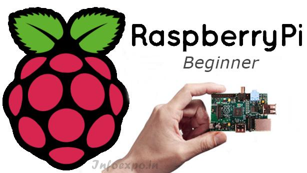 Raspberry Pi Beginners video tutorials, best introduction to Raspberry Pi mother board and development, Raspberry Pi setting up and development, best buy Raspberry Pi Beginners India, Raspberry Pi Beginners India tutorials, Raspberry Pi 2 or B+ or B tutorials projects development, Raspberry Pi on amazon ,ebay , flipkart bet buy India