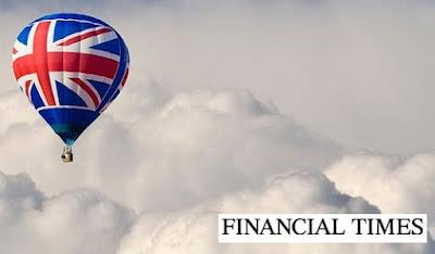 http://greece-salonika.blogspot.com/2016/06/financial-times-brexit.html