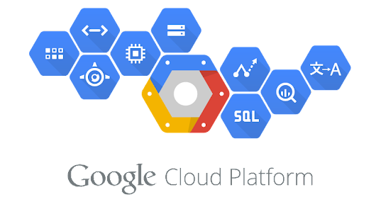 Google Cloud Platform: Como crear una nueva instancia Windows