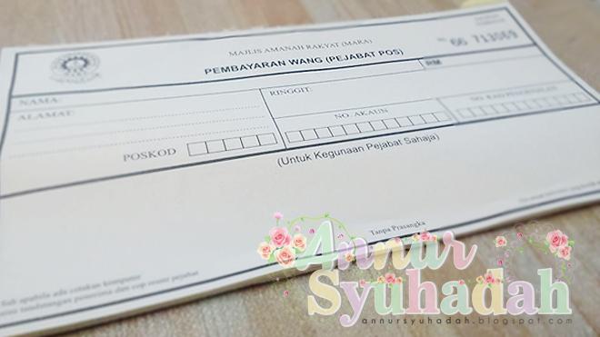 tips-mudah pinjaman-MARA