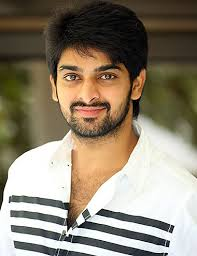Naga Shourya Profile Wiki Biodata Biography Personal Information Weight Height Body Measurements Affairs Family Photos More...