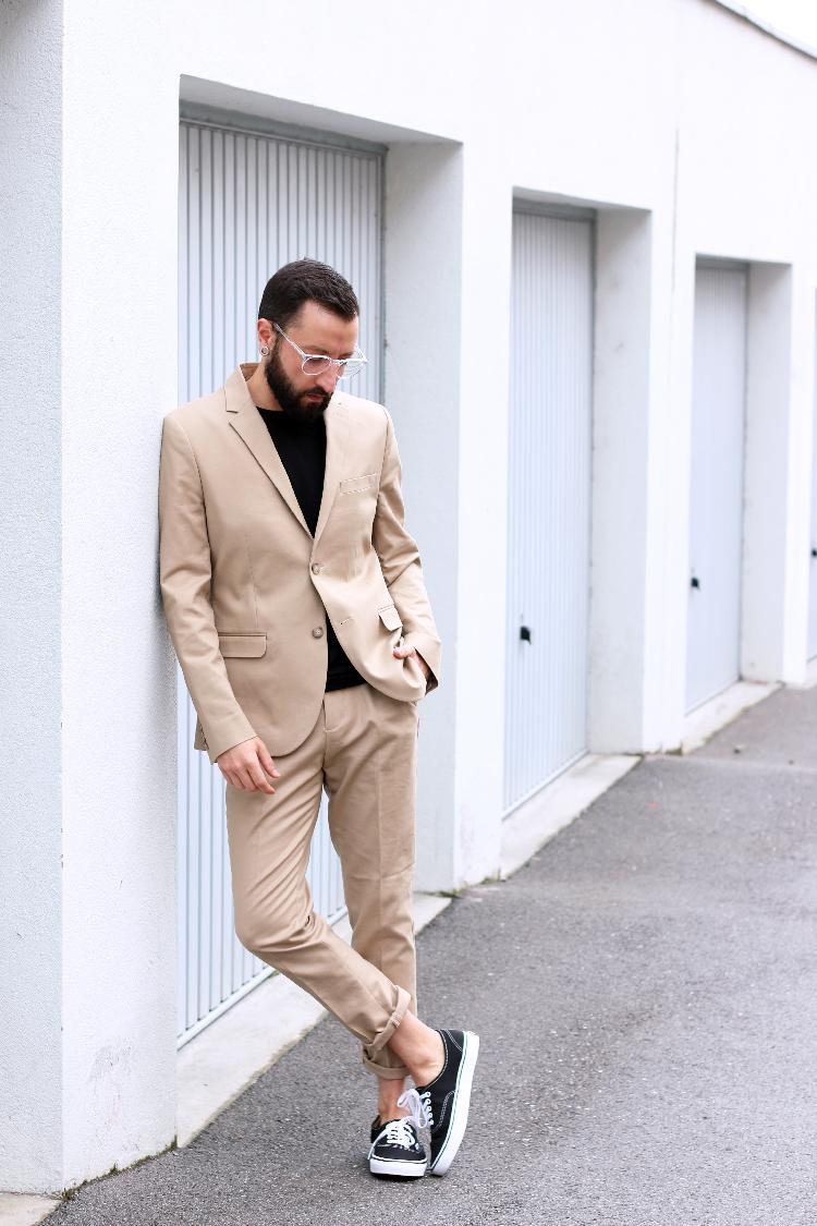notanitboy, hm, selectedbydavidbecham, swiss, fashion, blog, blogger, menblogger, menstyle, style, styleblog, switzerland, menfashionblogger, fashion, mode, mode homme, vans, icewatch, lunettekollektion, dinhvan,