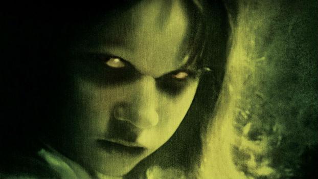 baixar trilha sonora filme terror
