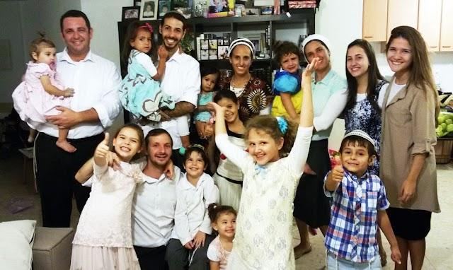 Israel quer mais brasileiros fazendo Aliá