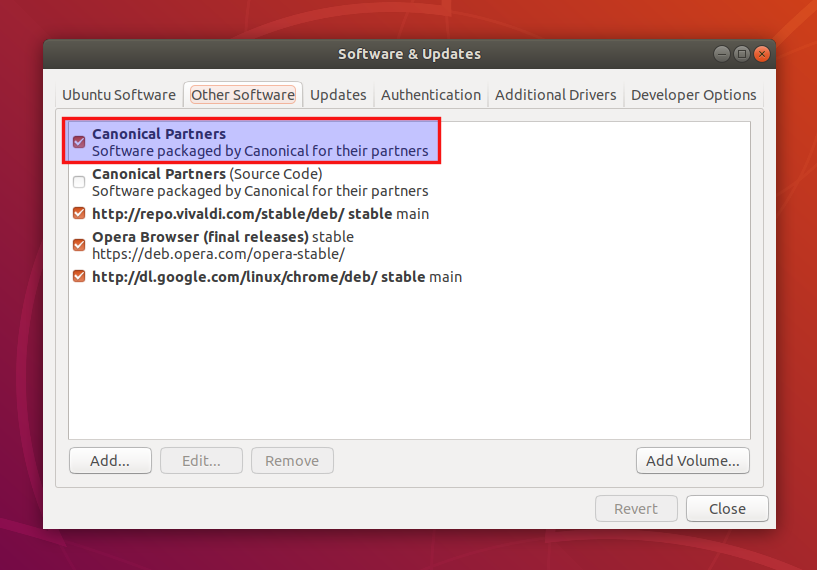 How To Install Adobe Flash Player On Ubuntu (For Firefox, Chromium