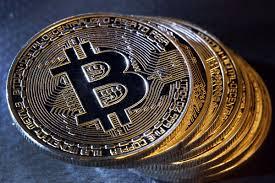 Cara Mendapat Bitcoin Gratis Dari Telegram