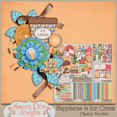 http://www.sweet-pea-designs.com/blog_freebies/SPD_Best_Summer_EVER_freebie.zip